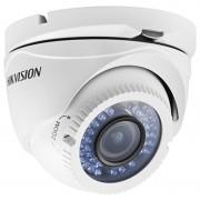 Camera de supraveghere analogica Hikvision DS-2CE56D1T-VFIR3