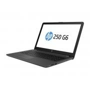 Лаптоп HP 250 2SX72EA