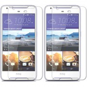 Htc Desire 628 Tempered Glass Screen Guard By Mobik