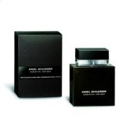 ANGEL SCHLESSER ESSENTIAL MEN EDT 50 ML VP.