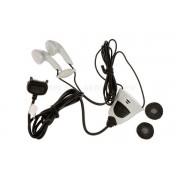 Oryginalny Zestaw słuchawkowy Nokia HDS-3 | BULK