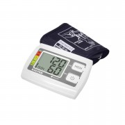 HoMedics Monitor de presión sanguínea para el brazo de HoMedics Auto Deluxe