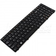 Tastatura Laptop IBM Lenovo Ideapad G780 varianta 2 + CADOU