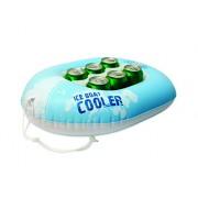 Poolmaster 54537 Ice Boat Cooler