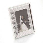 Confetti Vera Wang With Love Frame Small