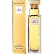 Elizabeth Arden 5th Avenue Eau De Parfum Spray 125 Ml