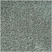 Gazon Artificial Evergreen Colors, Gri, 7 mm, 4 m