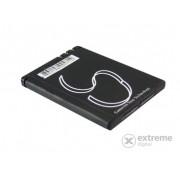 RealPower Nokia BL-4B, BL-4BA, BL-4BA 3.7V 750mAh Li-ion baterija