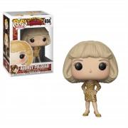 Pop! Vinyl Little Shop of Horrors Audrey Pop! Vinyl Figure