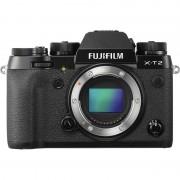 Fujifilm X-T2 Body Zwart