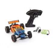 REVELL Buggy Typho