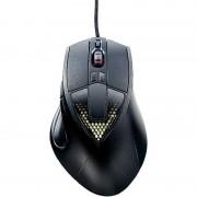 Mouse CM Storm Sentinel III Optic 6400 dpi Black
