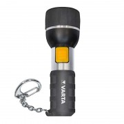 Mini Daylight LED small torch