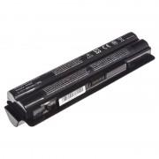 Laptop Battery - Dell XPS 17, XPS 15, XPS 14 - 6600mAh