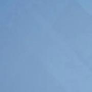 Dell LED monitor Dell UltraSharp U2415, 61 cm (24 palec),1920 x 1200 px 6 ms, IPS LED HDMI™, mini DisplayPort, DisplayPort, na sluchátka (jack 3,5 mm), USB