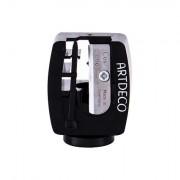 Artdeco Sharpener Jumbo velké kosmetické ořezávátko 1 ks