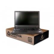 Lenovo T540P i5 Intel Core i5 4300M 2.6 GHz. · 8 Gb. SO-DDR3 RAM · 128 Gb. SSD · DVD-RW · COA Windows 8 Pro actualizado a Window
