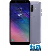 Samsung Galaxy A6 Plus (2018) A605 Dual Sim 32GB Lavender - ODMAH DOSTUPNO