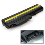 Bateria - IBM Thinkpad, T40, T40P, T41, T41P, T42, T42P - 4400 mAh