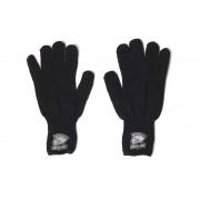 Virtus.pro Handskar - One size