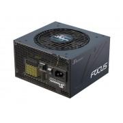 Sursa Seasonic FOCUS-PX-850 850W 80Plus Platinum