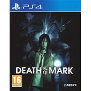 Death Mark Ps4