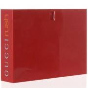 Gucci Rush EDT 75ml за Жени БЕЗ ОПАКОВКА