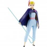 Mattel Toy Story 4 Talking Shepherd 7 True Talkers