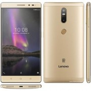 LENOVO PHAB 2 PLUS 3GB 32GB (6 Months Brand Warranty)Grey