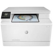 KSIX Impresora Multifunción HP LaserJet Pro M180N (Caja Abierta)