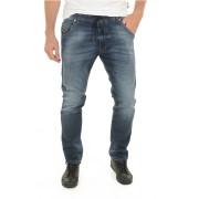 Diesel Jeans Diesel HOMME 28 KROOLEY 674Y