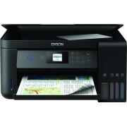 Epson EcoTank ET-2750 - All-in-One Printer