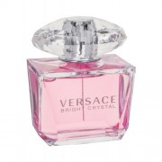Versace Bright Crystal eau de toilette 200 ml за жени