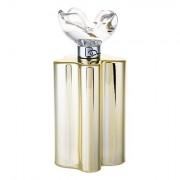 Oscar de la Renta Oscar Gold eau de parfum 200 ml donna scatola danneggiata