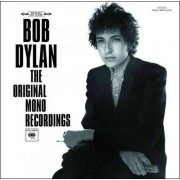 Bob Dylan - The Best Of The Original Mono Recordings (0886977916724) (1 CD)