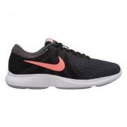 Pantofi Sport NIKE REVOLUTION 4 W