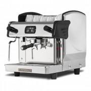 """Expobar Ekspres do kawy Expobar """"Zircon Compact"""" jednogrupowy"""
