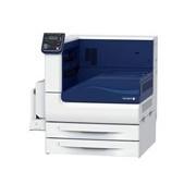 Fuji Xerox DocuPrint 5105 d Laser Printer - Monochrome - 1200 x 1200 dpi Print - Plain Paper Print - Floor Standing