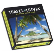 Travel Trivia | Nova Carta