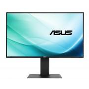 "Asustek ASUS PB328Q - Monitor LED - 32"" - 2560 x 1440 QHD WQHD - VA - 300 cd/m² - 4 ms - HDMI, DVI-D, VGA, DisplayPort - altifalantes -"