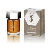 Yves Saint Laurent L'Homme L'Intense Eau de Parfum da uomo 100 ml