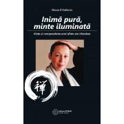Inima pura, minte iluminata (eBook)