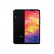 Xiaomi Redmi Note 7 128Gb Negro