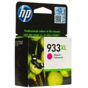 HP 933XL CN055AE purpuriu (magenta) cartus original