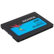 Adata SSD ADATA SU800 ULTIMATE 256GB Adata ASU800SS-256GT-C