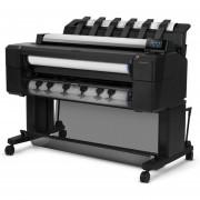 Plotter HP DesignJet T2530