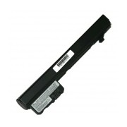 Batería Ovaltech OTH5059L Compatible, 6 Celdas, 10.8V, 4400mAh, para HP