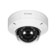 D-Link Vigilance DCS-4633EV 3 Megapixel Network Camera