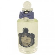 Penhaligon's Endymion Eau De Cologne Spray (Unisex Unboxed) 3.4 oz / 100.55 mL Men's Fragrances 536735