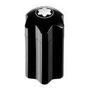 Montblanc Emblem Eau De Toilette Spray 100ml